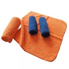 42. Micro Fiber Towel
