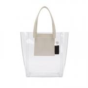 PVC BAG1