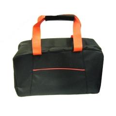 Bag105