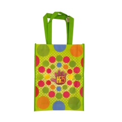 06. Shopping Bag
