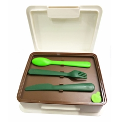 FJY plastic lunchbox_07