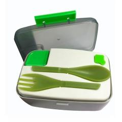 FJY plastic lunchbox_09
