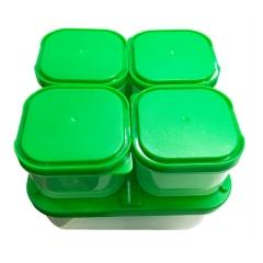 FJY plastic lunchbox_16