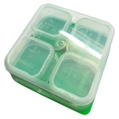 FJY plastic lunchbox_17