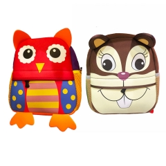 HKI neoprene animal backpack_03