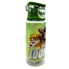 HLZ water bottle_10