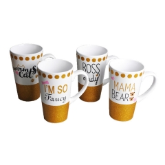 LDC glass mug_1
