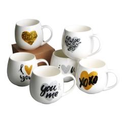 LDC glass mug_3
