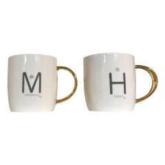 LDC glass mug_4