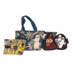 MRS bag