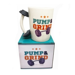 PPX glass mug_04