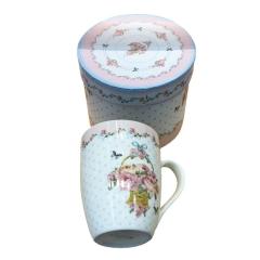 SLXT glass mug_03