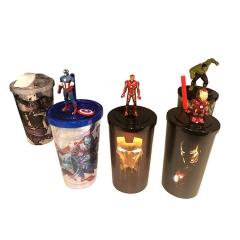 SM avengers mug_02