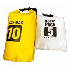 SZE dry bag