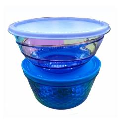 THW spiral bowl_01