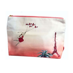 YCD bag&pouch_08