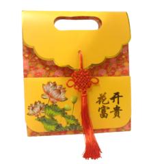CNY paper bag_01