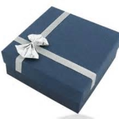 LMS gift boxes 2