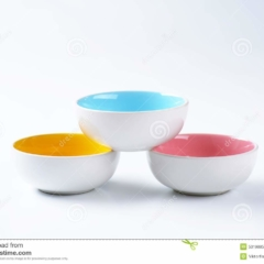 empty-round-bowls-two-tone-white-outside-colored-inside-50198851