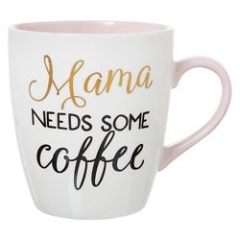 mother's day mug 3
