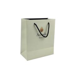 paper-bag-02