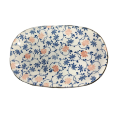 plate-2