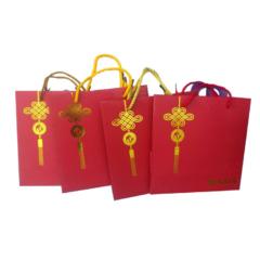 NFCL paper bag 3